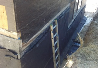 waterproofing-oakville-burlington